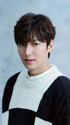 I am dying 💕💕💕 Jung So Min, Boys Over Flowers, New Actors, Actors & Actresses, Asian Actors, Korean Actors, Lee Min Ho Wallpaper Iphone, Le Min Hoo, Lee Min Ho Kdrama