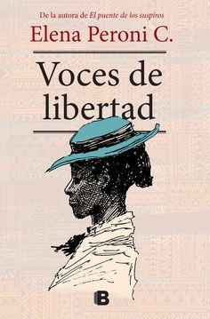 Buy Voces de libertad by Elena Peroni and Read this Book on Kobo's Free Apps. Discover Kobo's Vast Collection of Ebooks and Audiobooks Today - Over 4 Million Titles! Free Apps, Audiobooks, Ebooks, This Book, Reading, Movie Posters, Collection, Products, Hipster Stuff