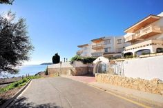 Triplex for sale in Son Caliu, Palmanova, Palma De Mallorca, Majorca, Balearic Islands, Spain -             €195,000