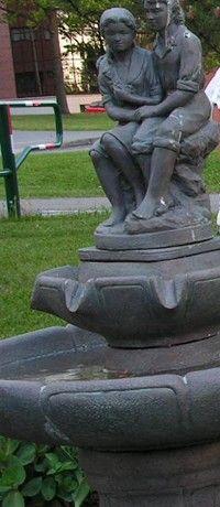 Soutien au deuil périnatal – Toi mon ange | Association Parents-Ressources des Bois-Francs - Victoriaville