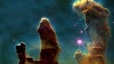 Image result for arts interpritation of god