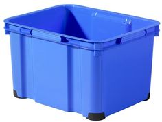 Curver Multifunktionsbox Unibox III - XL ca. Boxes, Luxury Decor, Crates, Box, Cases, Boxing
