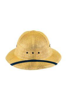 b9879ac840991 G.I. Type Vietnam Style Pith Helmet