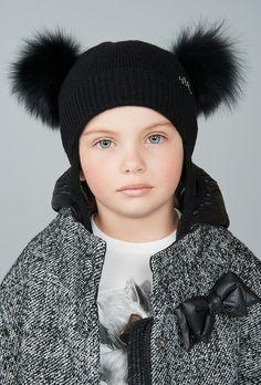 MONNALISA Fall Winter 2017 #Monnalisa #girl #newcollection #fw17 #kids #childrenswear #abbigliamento #bambina #country #woodlandanimals #autumn