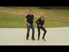 ▶ I Think You Might Like It: John Travolta & Olivia Newton-John reunite for Christmas - YouTube