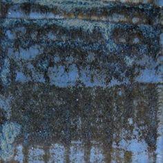 Glazy.org recipe Dolita Light Stormy Blue, Cone 6