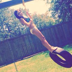 Tire Swings, Sports, Summer, Photography, Hs Sports, Summer Time, Photograph, Sport, Summer Recipes