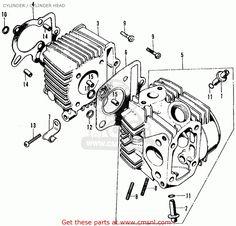 Motorfiets Starter Solenoid Relais voor YAMAHA GP1200