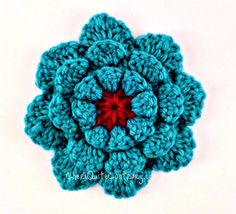 i can't wait for the pattern #crochet