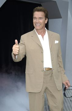 Arnold Schwarzenegger, Charlie Sheen, and a woman who saw a Jesus tortilla were all subjects of Jimmy Kimmel's mockery; this week's Unnecessary Censorship. Skype Interview, Charlie Sheen, Jimmy Kimmel Live, Mary And Jesus, Arnold Schwarzenegger, Virgin Mary, Kanye West, Blessed Virgin Mary, Blessed Mother