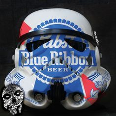 why aren't you at your post? This most-likely explains their missed shots. PBR Trooper design by mancinasART! More Beer, Sci Fi Fantasy, Abs, Star Wars, Shots, Blue, Design, Crunches