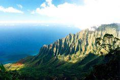 ハワイ絶景スポットを巡る旅 - ハワイ | トリッププランナー