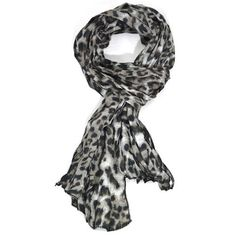 Dominic Scarf for winter. Scarves, Shopping, Amp, Winter, Accessories, Fashion, Scarfs, Winter Time, Moda
