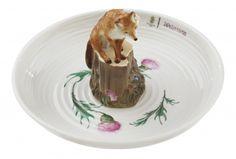 Animal Bowls |Hella Jongerius