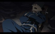 Roy is adorable when hes awake, but when he's sleeping OMFG he's just idk more adorable Roy Mustang, Alphonse Elric, Powerful Art, Fullmetal Alchemist Brotherhood, Human Soul, Fire Heart, Alchemy, Anime Guys, Fictional Characters