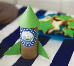 Toy story birthday party - Bing Images