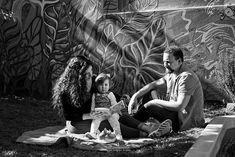 Fotos en casa para Julia - Soy Dai, fotografa de familias en Quilmes Painting, Home, Family Photographer, Amazing Gifts, Photo Reference, Families, Illusions, Painting Art