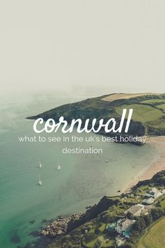 The Ultimate Things To Do in Cornwall On A Budget! #cornwall #england #budgettravel cornwall travel | cornwall travel poster | cornwall travel guide | cornwall travel journal | Cornwall Travel | Cornwall | Travel Posters | england vacation | england vacation united kingdom | england vacation outfits | england vacation with kids | england vacation ideas | New England Vacation Rentals | England Vacation 2014 | England vacation | England Vacation | #newenglandtravel