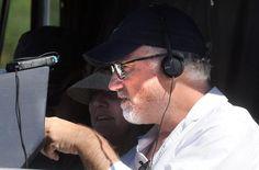 David Fincher Cape Girardeau, David Fincher, Tax Credits, Gone Girl, Economic Development, Feature Film, Missouri, Behind The Scenes, Fox