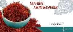 #Online store for buying Saffron (#Kesar) in India. We have wide range of quality #Kashmiri #Saffron Visit at : https://www.bummbro.com/collections/shahi-saffron