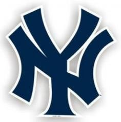 "SKIBAS DEPOT - New York Yankees 12 Car Magnet"" New York Yankees 12"" Car Magnet , $28.00 (http://skibas-depot6.mybigcommerce.com/new-york-yankees-12-car-magnet-new-york-yankees-12-car-magnet/)"