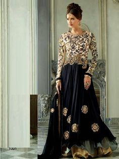 Beautiful-Maxi-Style-Dresses-in-Pakistan-7.jpg 504×672 pixels