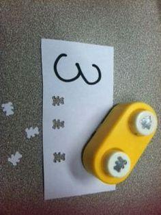 #matematicas