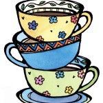 Zenspirations_Gallery_Coffee_&_Tea_5