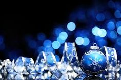 christmas background - Google Search
