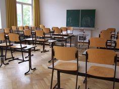 """116 Veranstaltungen bei den """"Tagen der Bildung"""" - Land Wien - meinbezirk.at"""