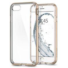 iPhone 8 Case Neo Hybrid Crystal 2