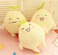 Aliexpress.com: Mua dễ thương chính hãng phim hoạt hình thỏ Tuzki búp bê với 10 biểu, quà tặng ngày con búp bê đồ chơi sang trọng trẻ em lựa chọn tốt nhất cho các cô gái từ các nhà cung cấp đáng tin cậy quần áo búp bê đồ chơi trên cửa hàng của marvin le | Alibaba Group