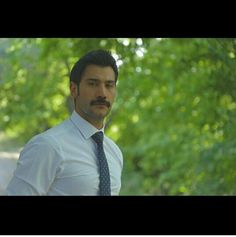 Creating A Business, The Thing Is, Turkish Actors, Terms Of Service, Style Inspiration, U2, Mens Tops, Weddings, Moustaches