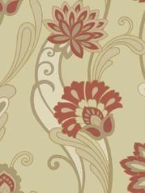 SK153184 - Wallpaper | Shand Kydd II | StevesWallpaper.com $34.41 per single roll