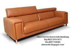 SERVICE SOFA BANDUNG - CIMAHI TLP.082219191671: SERVICE SOFA BANDUNG - CIMAHI TLP.082219191671