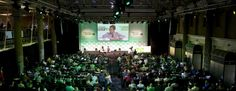 Only 3 Days Left To Save 400 On Disrupt London Tickets
