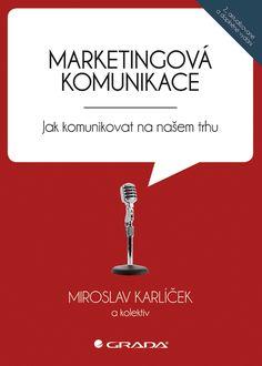 autor: Karlíček Miroslav a kolektiv