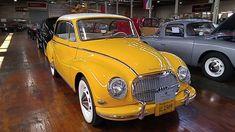 1958 DKW Auto Union 1000 Vintage Cars, Antique Cars, Auto Union, Vw Group, Go Car, Pretty Cars, Automotive Art, Old Cars, Motor Car
