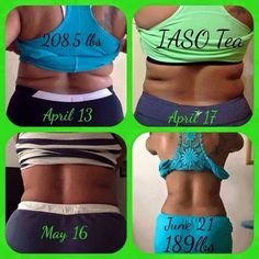 More Total Life Changes Iaso Detox Tea results. A simple change drinking our refreshing detox tea twice a day will help you lose weight Weight Loss Goals, Fast Weight Loss, Weight Loss Program, Help Losing Weight, How To Lose Weight Fast, Good Cholesterol Foods, Are You Serious, Lose 5 Pounds, Medical Weight Loss