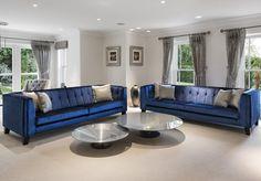 bespoke sofas hertfordshire bespoke sofa essex london bespoke