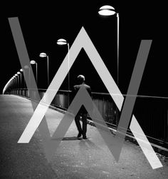 Alan Walker, Alone