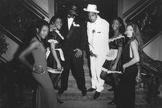 Happy Birthday, Kool Genius of Rap. July 20 Kool G Rap Word Up Magazine, Life Video, Back In The Day, Black Men, Hip Hop, The Incredibles, Memories, Concert, Hiphop