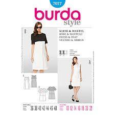 Image result for womens yoke dress tutorial
