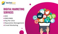 Get your website ranked to top of and other search engines. We help you to gain more website traffic and new customers with our professional Contact us for more information! Mail Marketing, Digital Marketing Services, Seo Services, Seo Techniques, Website Ranking, Reputation Management, Drupal