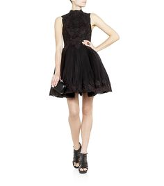 ted-baker-black-telago-embroidered-lace-ball-dress-product-3-5837486-578912016.jpeg 830×943 pixeles