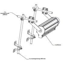 Kenmerken en voordelen van Fiktech luchtmessen en luchtkanonnen   -      Effectieve manier om te blazen, drogen, koelen en reinigen.     -      Eenvoudig instelbaar en regelbaar.    -     Gelijkmatige luchtstroom, hoge snelheden  (tot 200 m/sec.) en afblaaskracht.    -      Aluminium en RVS 304/316.    -      Standaard lengtes en specials leverbaar.    -      Eenvoudige montage, géén bewegende delen, praktisch onverslijtbaar.