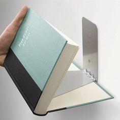 Conceal Bookshelf - Cabinets & Shelving - Furniture