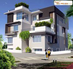 triplexhousedesign41.jpg (512×481)