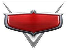 57 Ideas For Cars Disney Png Lightning Mcqueen Disney Cars Party, Disney Cars Cupcakes, Disney Pixar Cars, Car Party, Diy Birthday Party Favors, Cars Birthday Parties, Pixar Cars Birthday, Disney Birthday, Lightning Mcqueen