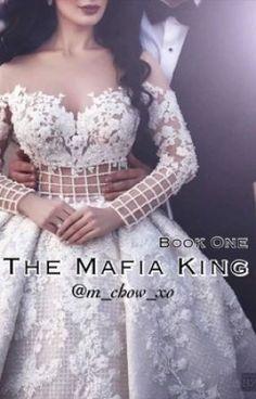 Find the hottest romance stories you'll love. Read hot and popular stories about romance on Wattpad. Mafia, Romance, Wattpad, Popular, Wedding Dresses, Women, Reading, Books, Fashion